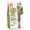 Thumb: Cafe Direct Organic Coff T