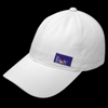 Thumb: Cap White EMF