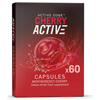 Thumb: Cherry Active 60 Capsules