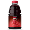 Thumb: Cherry Active 946ml