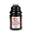 Thumb: Cherry Active Concentrate 946ml
