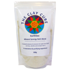 Thumb: Clay Cure Bath Blend Earth Sea 500g