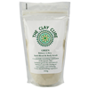 Thumb: Clay Cure Bath Blend Green 500g