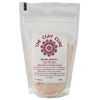 Thumb: Clay Cure Bath Blend Home Spring 250g