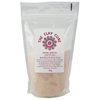 Thumb: Clay Cure Bath Blend Home Spring 500g