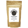 Thumb: Clay Cure Charcoal 200g