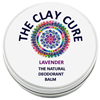Thumb: Clay Cure Deo Lavender