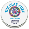 Thumb: Clay Cure Deo Neutral