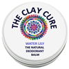 Thumb: Clay Cure Deo Water Lily