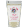 Thumb: Clay Cure Happy Mud Soaking Clay 450g