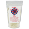 Thumb: Clay Cure Lava Soaking Clay 450g