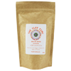 Thumb: Clay Cure Zeolite 250g