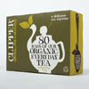 Thumb: Clipper Tea 80bags