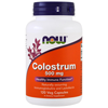 Thumb: Colostrum NowFoods