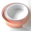 Thumb: Copper Earthing Tape