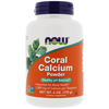 Thumb: Coral Calcium Powder 170g Thumbl