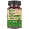 Thumb: Deva Multivitamin & Mineral Supplement 90 Tablets