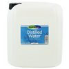Thumb: Distilled Water 15Lt