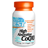 Thumb: Doctor's Best CoQ10 60 100mg