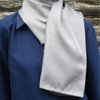 Thumb: EMF Scarf Grey