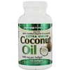 Thumb: EVCoconutOilSoftgels