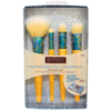 Thumb: EcoTools 4 Piece Brush Set