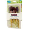 Thumb: EcoTools Bamboo 6 Piece Brush Set