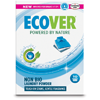 Thumb: Ecover Laundry Powder 10 wash