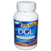 Thumb: Enzymatic Therapy DGL 100 Chewable Tablets