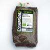 Thumb: Essential Brown Lentils 500g