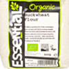 Thumb: Essential Buckwheat Flour 500g