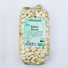Thumb: Essential Butter Beans 500g