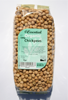 Thumb: Essential Chickpeas Thumbna