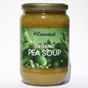 Thumb: Essential Org Pea Soup T
