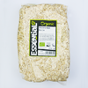 Thumb: Essential Porridge Oats 500g