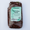 Thumb: Essential Red Kideny Beans 500g
