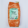 Thumb: Essential Red Split Lentils 500g