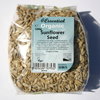 Thumb: Essential Sunflower Seeds T
