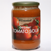 Thumb: Essential Tomato Soup T