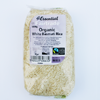 Thumb: Essential White Basmati 500g
