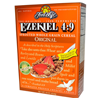 Thumb: Ezekiel Whole Grain Cereal 16oz 454g