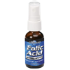 Thumb: Folic Acid