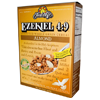 Thumb: Food For Life, Ezekiel 4 9, Sprouted Whole Grain Cereal, Almond, 16 oz (454g)