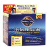 Thumb: Garden of Life Perfect Cleanse