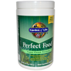 Thumb: Garden of Life Perfect Food 300g