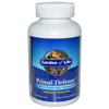 Thumb: Garden of Life Primal Defence HSO Probiotic 180 Vcaplets
