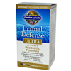 Thumb: Garden of Life Primal Defence Ultra 180 Ultrazorbe Vcaps