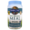 Thumb: Garden of Life Raw Meal 1.2kg