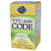 Thumb: Garden of Life Vitamin Code Raw B Complex 60 VcapsThumb