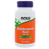 Thumb: Goldenseal  Root 500mg